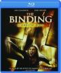 THE BINDING - Thumb 1