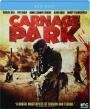 CARNAGE PARK - Thumb 1
