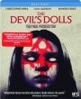 THE DEVIL'S DOLLS - Thumb 1