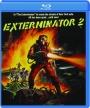 EXTERMINATOR 2 - Thumb 1