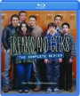 FREAKS AND GEEKS: The Complete Series - Thumb 1