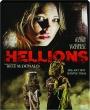 HELLIONS - Thumb 1