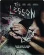 THE LESSON - Thumb 1