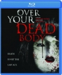 OVER YOUR DEAD BODY - Thumb 1