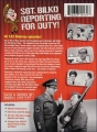 SGT. BILKO--THE PHIL SILVERS SHOW: The Complete Series - Thumb 2