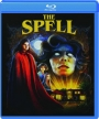 THE SPELL - Thumb 1