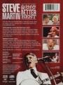 STEVE MARTIN: The Best of the Bestest Better Best - Thumb 2