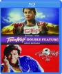 TEEN WOLF DOUBLE FEATURE - Thumb 1
