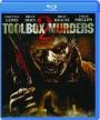 TOOLBOX MURDERS 2 - Thumb 1