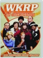 WKRP IN CINCINNATI: The Complete First Season - Thumb 1