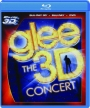 GLEE: The 3D Concert - Thumb 1
