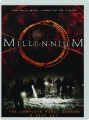 MILLENNIUM: The Complete First Season - Thumb 1