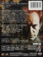 MILLENNIUM: The Complete First Season - Thumb 2