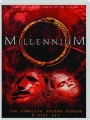 MILLENNIUM: The Complete Second Season - Thumb 1