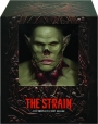 THE STRAIN: The Complete First Season - Thumb 1