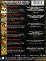 BORIS KARLOFF COLLECTION: 6 Movies - Thumb 2