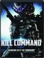KILL COMMAND - Thumb 1