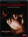 KISS OF THE DAMNED - Thumb 1