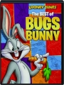 LOONEY TUNES: The Best of Bugs Bunny - Thumb 1
