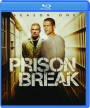 PRISON BREAK: Season One - Thumb 1