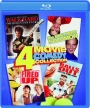 4 MOVIE COMEDY COLLECTION: Walk Hard / The Brothers Solomon / Fired Up! / Balls Out--Gary the Tennis Coach - Thumb 1