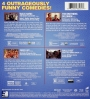 4 MOVIE COMEDY COLLECTION: Walk Hard / The Brothers Solomon / Fired Up! / Balls Out--Gary the Tennis Coach - Thumb 2