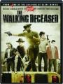 THE WALKING DECEASED - Thumb 1