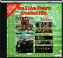 THE 2 LIVE CREW: Greatest Hits - Thumb 1
