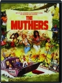 THE MUTHERS - Thumb 1