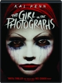 THE GIRL IN THE PHOTOGRAPHS - Thumb 1