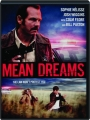 MEAN DREAMS - Thumb 1