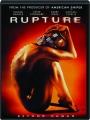 RUPTURE - Thumb 1