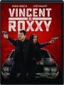 VINCENT-N-ROXXY - Thumb 1