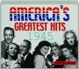 AMERICA'S GREATEST HITS 1945 - Thumb 1