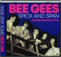 BEE GEES: Spick and Span - Thumb 1