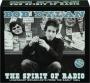 BOB DYLAN: The Spirit of Radio - Thumb 1