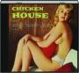 CHICKEN HOUSE - Thumb 1