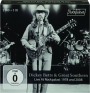 DICKEY BETTS & GREAT SOUTHERN: Live at Rockpalast 1978 and 2008 - Thumb 1