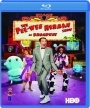 THE PEE-WEE HERMAN SHOW ON BROADWAY - Thumb 1
