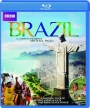 BRAZIL - Thumb 1