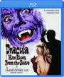 DRACULA HAS RISEN FROM THE GRAVE - Thumb 1