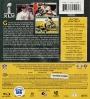 GREEN BAY PACKERS: Super Bowl XLV Champions - Thumb 2