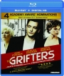 THE GRIFTERS - Thumb 1