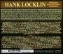THE HANK LOCKLIN SINGLES COLLECTION, 1948-62 - Thumb 2