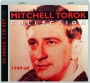THE MITCHELL TOROK COLLECTION, 1949-60 - Thumb 1