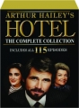 HOTEL: The Complete Collection - Thumb 1
