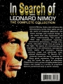 IN SEARCH OF WITH LEONARD NIMOY: The Complete Collection - Thumb 2
