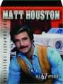 MATT HOUSTON: The Complete Collection - Thumb 1
