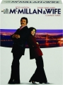 MCMILLAN & WIFE: Complete Series - Thumb 1
