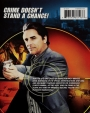NASH BRIDGES: The Complete Collection - Thumb 2
